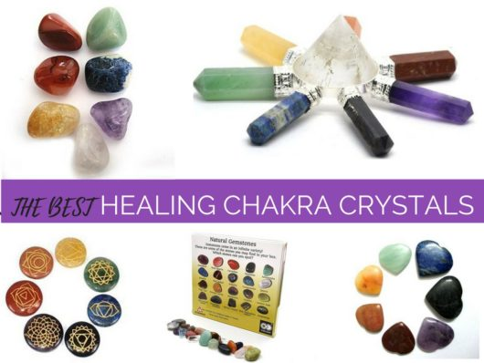 the-best-healing-chakra-crystals