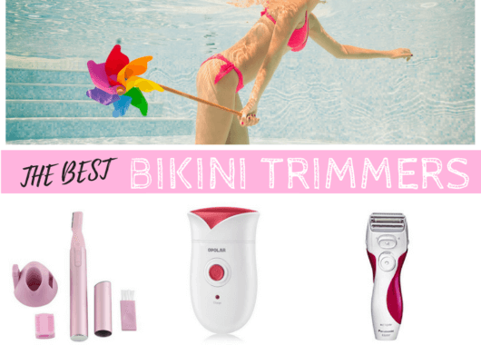 the-best-bikini-trimmer