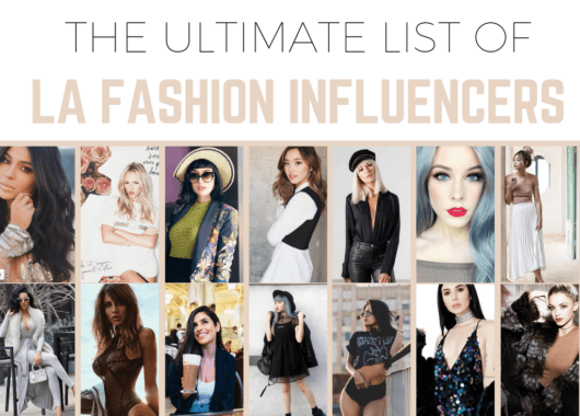 the-ultimate-list-of-los-angeles-fashion-bloggers