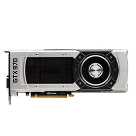 10 Best Graphics Cards for Video Rendering and Animation