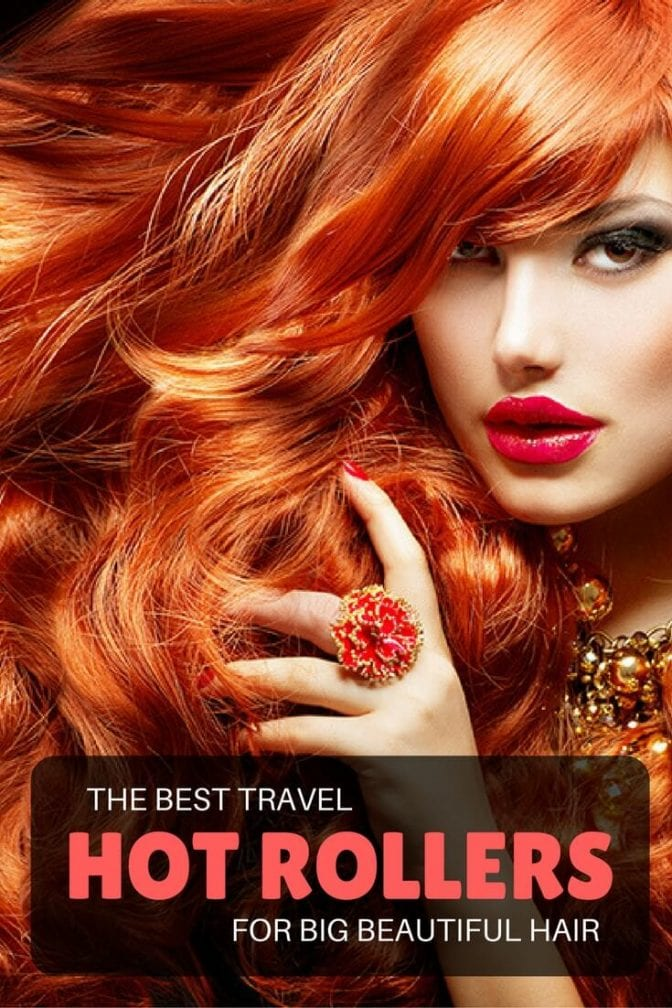 Best travel hot rollers for big beautiful bedhead all day long kailayu is a participant in the amazon services llc associates program an affiliate advertising program designed to provide a means for sites to earn urmus Gallery