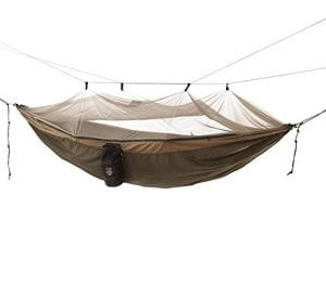 the best travel hammock the 10 best travel hammocks to give you the best sleep ever      rh   kailayu