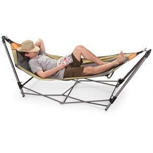 26 45 lbs the 10 best travel hammocks to give you the best sleep ever      rh   kailayu