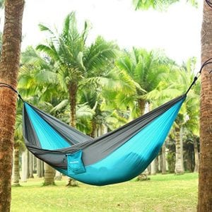 1 1 lbs the 10 best travel hammocks to give you the best sleep ever      rh   kailayu