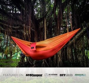 0 8 lbs the 10 best travel hammocks to give you the best sleep ever      rh   kailayu