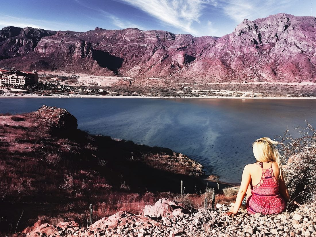 The Top 10 Things to Do in Loreto Mexico