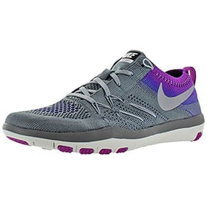Best Travel Workout Shoes for Women - Nike Flyknit