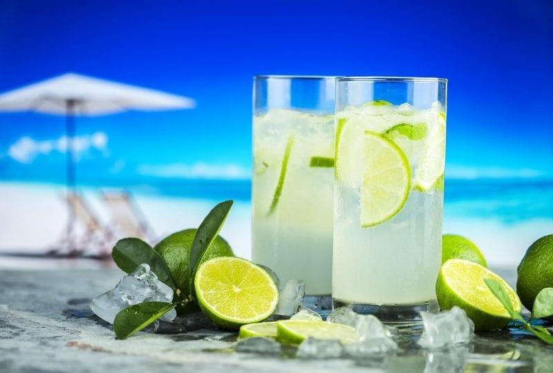 Best Juice Cleansing Retreats